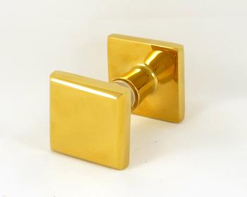 Дръжка HY-205-Gold