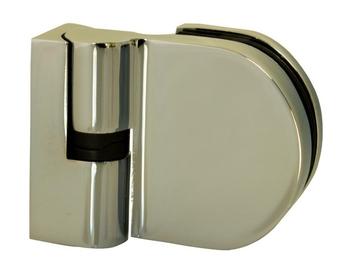 Панта стена стъкло EHY-096-90