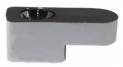 Пластмасов аксесоар 702
