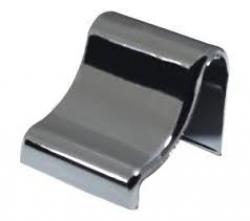 Пластмасов аксесоар 706-1