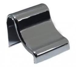 Пластмасов аксесоар 708-1