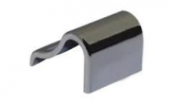 Пластмасов аксесоар 708-2