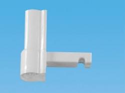 Пластмасов аксесоар 802