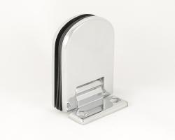 Панта стена стъкло HY-111-90