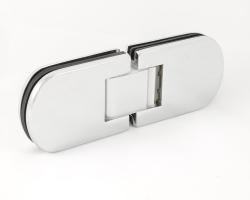 Панта стъкло стъкло HY-113-180