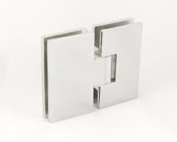 Панта стъкло стъкло HY-128-180