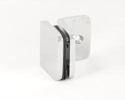 Фикс стена-стъкло HY104