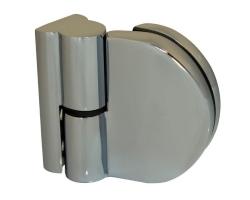 Панта стена стъкло EHY-102-90