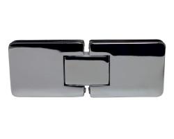 Панта стъкло стъкло EHY-118-90