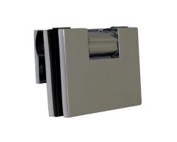 Панта стена стъкло EHY-134-90