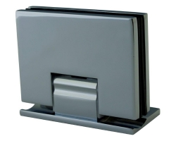 Фикс стена стъкло EHY-137-90