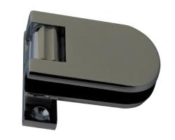 Панта стена стъкло EHY-140-90