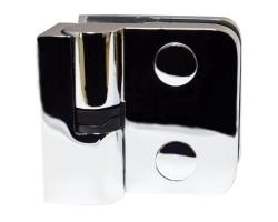 Панта стена стъкло EHY-146-90