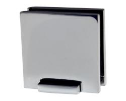 Фикс стена стъкло EHY-149-90