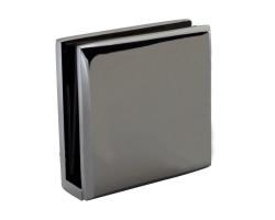 Фикс стена стъкло EHY-154-90