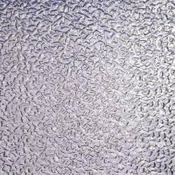 Полистиролен лист Кристал