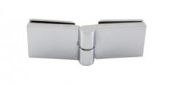Панта стъкло-стъкло HY152