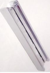 Дръжка пластмаса KB321