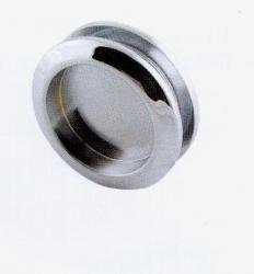 Дръжка кръгла HY276